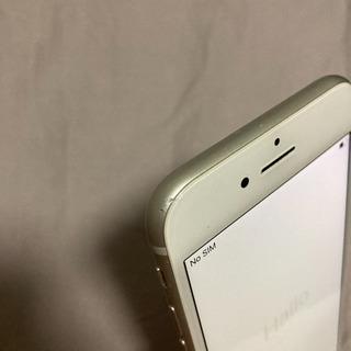 iPhone8 256GB SIMフリー − 東京都