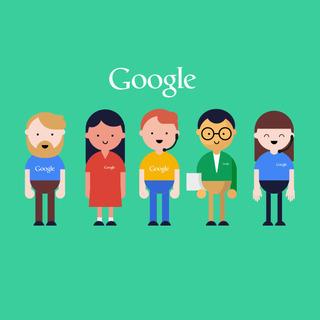 Googleツールの使い方教えます