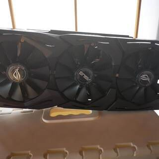 ASUS NVIDIA GeForce RTX2060 搭載 G...