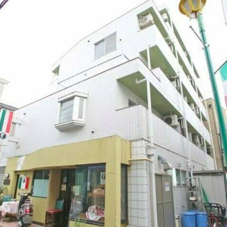🌺初期費用15万円🎉葛飾区🎉京成本線 京成高砂 徒歩3分🎉1R🎉...