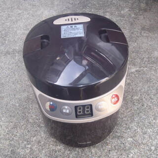 コイズミライスクッカーミニKSC-1511