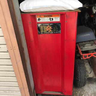 マック工具箱