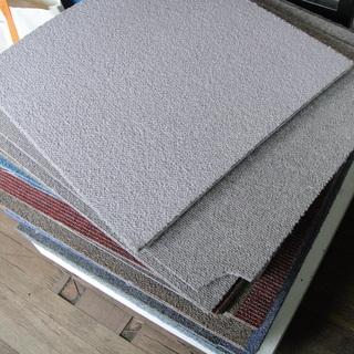 タイルマット タイルカーペット ジョイントマット 床保護マット
