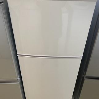 冷蔵庫 maxzen マックスゼン JR118ML01WH 20...