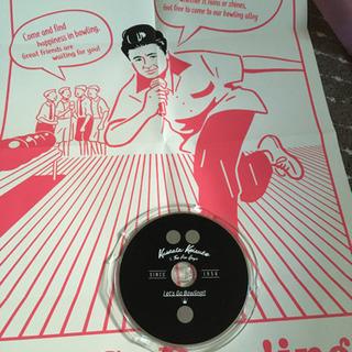 桑田佳祐 CD