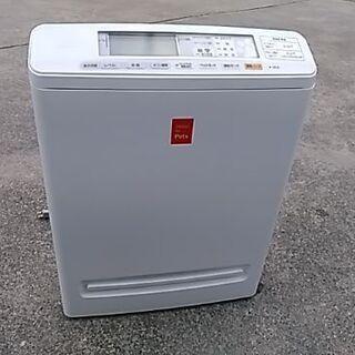 アイリスオーヤマ PMMS-AC100ーP