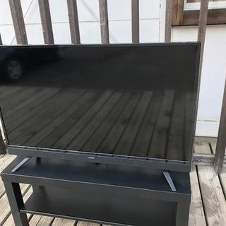 Maxzenテレビ 40型