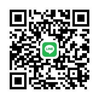★ジモティ購入品の搬送専用★ ¥4600~ 😁 格安です 😁 - 台東区
