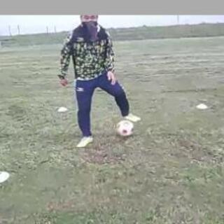 お子様向けサッカー個人レッスンです!ALIVEサッカー パーソナ...
