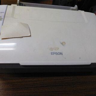 EPSON インクジェットプリンター  PX-402A