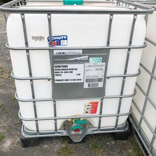 貯水タンク ポリタンク 水タンク