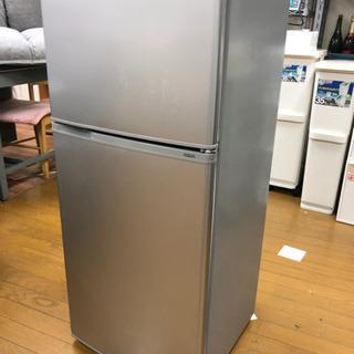 AQUA 2017年 冷蔵庫 都内配達料3千円でお届けします
