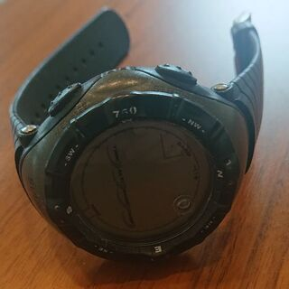 SUUNTO スント 腕時計