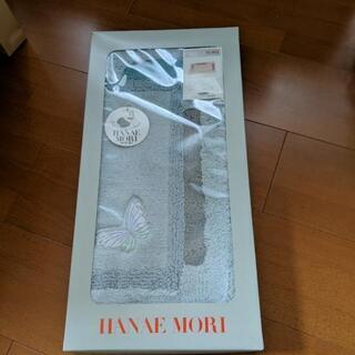 HANAE MORI バスマット(WATER MAT)
