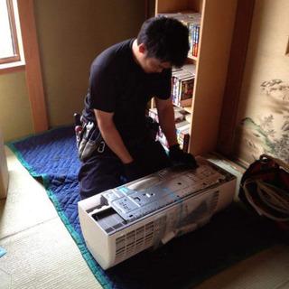 2015年〜 ダイキン以外のエアコン 買い取らせてくださいm(_...