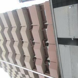 ジーパレス京都二条プレミアム 1002号