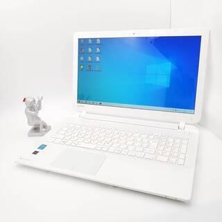 東芝 Corei5 SSD250GB メモリ4GB  マウ…