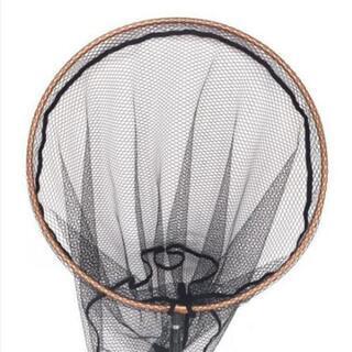釣り タモ網 大型 70cm