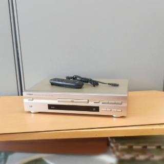 ヤマハ DVDプレーヤー DVD-S796 YAMAHA DVD...