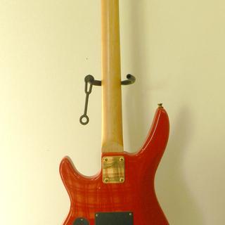 Prologue プロローグ エレキギター レッド ギター ☆ PayPay(ペイペイ)決済可能 ☆ 札幌市 北区 屯田 - 札幌市