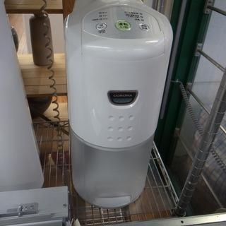 CORONA 除湿機 CD-P6314 2014年製【モノ市場東...