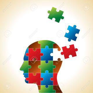 心理学と科学で証明されたビジネステクニック教えます!無料セミナー