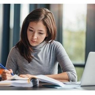 個人レッスン。英語の試験対策、ビジネス英語等をオンラインで学びましょう − 神奈川県