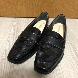 レディース /パンプス(防水・日本製)