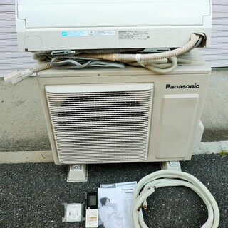 ☆パナソニック Panasonic CS-364CX-W インバ...