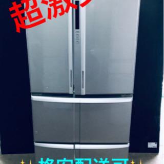 AC-244A ⭐️TOSHIBAノンフロン冷凍冷蔵庫⭐️