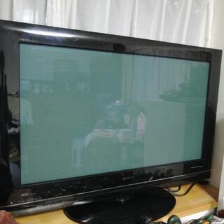 HITACHI  プラズマテレビ Wooo P42-HP03