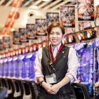 【週払い可】WワークOK◆1日3時間・週3日~未経験も大歓迎!時...