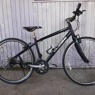 スペシャライズドのクロスバイク GLOBE 中古自転車 277