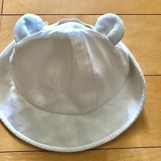 40〜44cm帽子