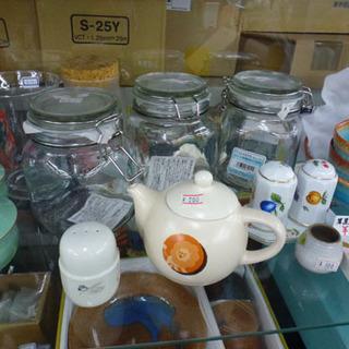 食器、キッチン小物、キッチン雑貨、調理小物、レトロ食器などなど ...