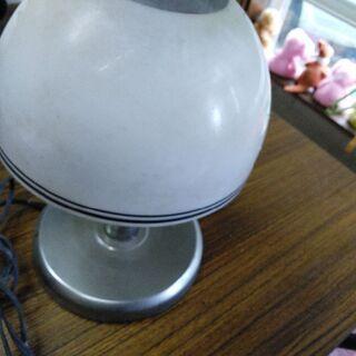 ランプ(中古)