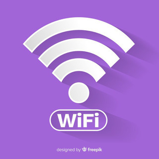 Wifi、無線LAN、ネットワークインフラの設計・構築