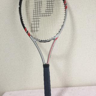 テニスラケット Prince POWER LINE PRO…
