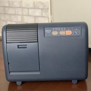Panasonic 布団乾燥機