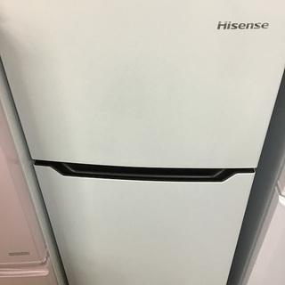 【送料無料・設置無料サービス有り】冷蔵庫 Hisense HR-...