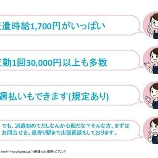 ◆人気のサ高住◆鎌ヶ谷駅より徒歩7分、鎌ヶ谷市◆時給、介護福祉士...