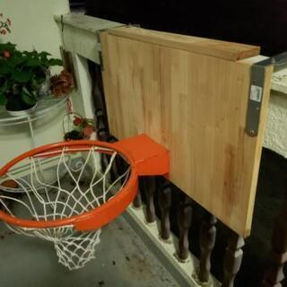 バスケットリング 値下げ