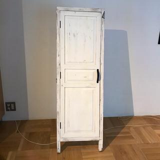 北欧デザイン  ドア 全身ミラー 鏡