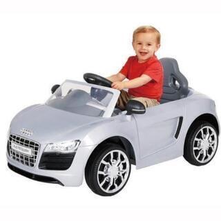 パパが教える 運転技術 苦手を克服 街乗り 駐車 サンデードライバー