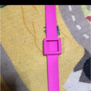 ipod nano mini リストバンド型ケース