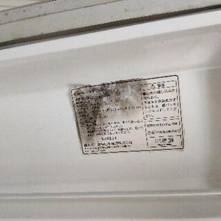 冷凍庫 - 家具