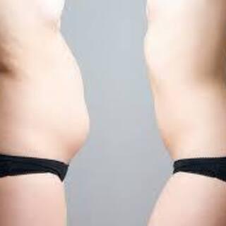 1週間で人生変わるダイエット! 部分痩せ! 細胞から若返り!