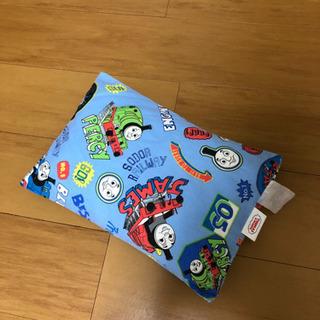 子供用布団 持ち運び用バッグ 替用シーツ付き! − 愛知県