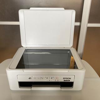 エプソン プリンター PX-049A