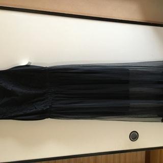 ファッション ドレス S サイズ